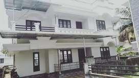 Redy to move house at Kalathode