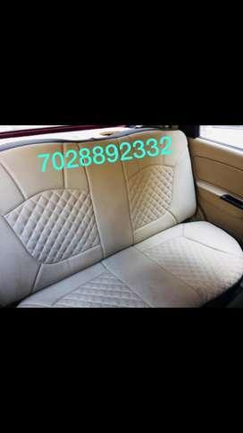 Chevrolet Spark 2011 excellent condition