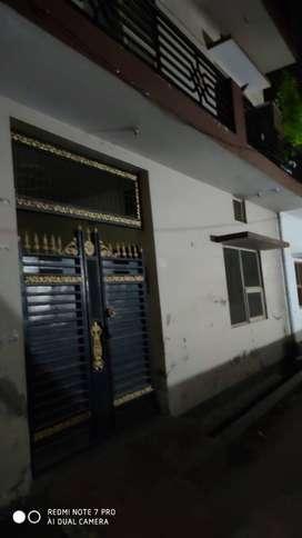 dodhpur 2bhk flat for rent small family only 5min to dodhpur amirnisha