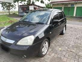 Suzuki AERIO Plat R