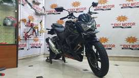 STOCK LIMIT, KAWASAKI NINJA Z series 2013 - ENY MOTOR