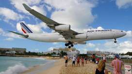 Recruitment In Spice Jet Airline Pvt Ltd Company Great Opportunity For