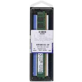 Memory PC Kingstone DDR3 8gb PC 1600