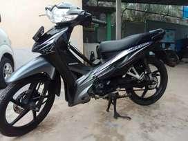 Honda Revo murah meriah