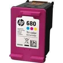 Cartridge tinta HP, CANON bekas dan baru