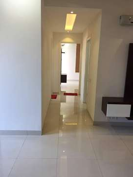 Semi-furnished 3bhk ready to move flat for sale in Mohali