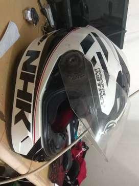 NHK GP1000 Racing Instinct