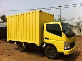 Sewa truk cold diesel,ongkos murah,siap 24jam di kota medan