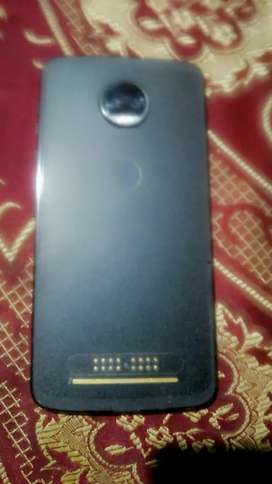 Motorola good condition good battery timing 4 GB 64 GB force mobile