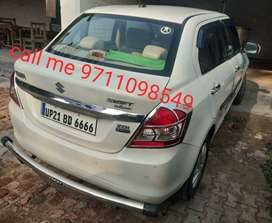TATA. my. Selling. Good condition