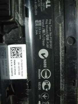 Dell N5040 read all post