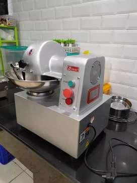 Jual mesin giling bakso baso