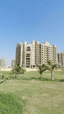 A luxury apartments in bahria town karachi