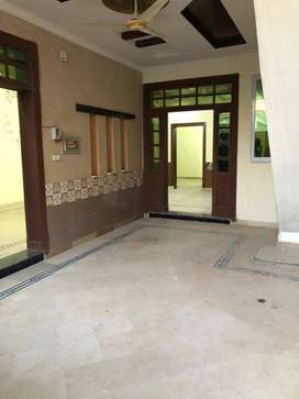 Beautiful Solid Construction House 5 Marla for sale in Ghouri town