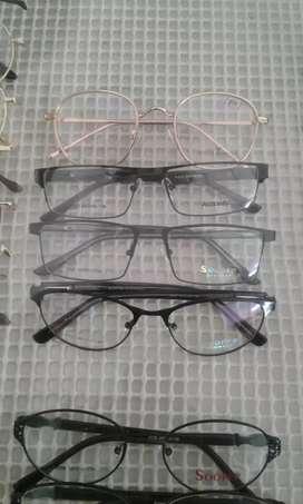 Optikal kcmta lenss