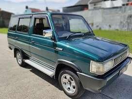 Kijang Astra 1.8 body pendek 1996