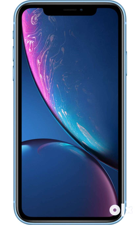 i phone x good condition model 128gb internal cod yes 0