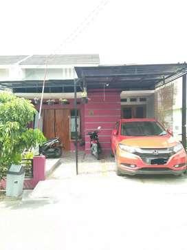 Dijual Rumah Bagus dekat Fasilitas di Cibitung