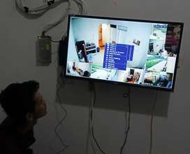 AREA JAKARTA BARAT AHLI PASANG CAMERA CCTV