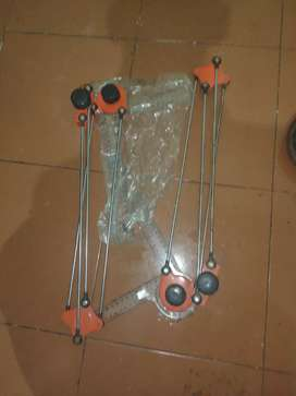 Drafter for sale