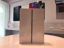 Apple iPad Mini 5 Wifi 64GB/256GB Space Gray