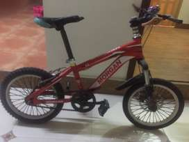 Bicycle in A1 condition