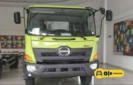 [Truck Baru] Hino Dutro 2020 PROMO TERBAIK SEJAWA BARAT & DP SUKA SUKA