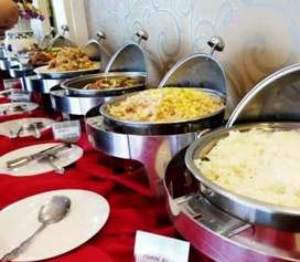 Amma's kitchen caterers