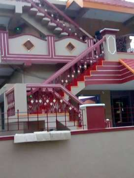 Rent 3K house in mogalthuru