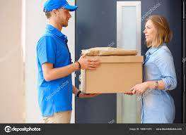 Teleshopping Courier Delivery Franchise Provider Call (95228,65120)