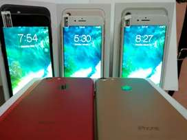 iPhone 7 available at best price