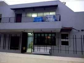 450 square yard plot for sale at manekbaug's posh location nr.shreyas