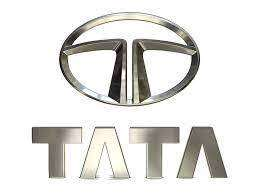 TATA MOTOR COMPANY REQUIREMENT HIRING CANDIDATE FROM ALL INDIA LOCATIO