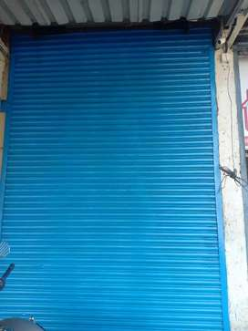 Shop for rent in sector 5