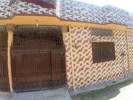 5 marla new house for sale in jogni Abbottabad