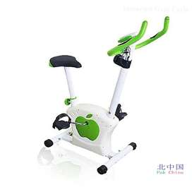 Apple Magnetic Exercise Gym Workout Cycle ,You are one workout away fr