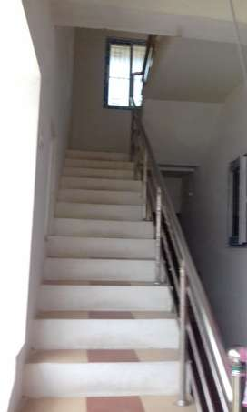 NEW 2 BHK HOUSE AVAILABLE FOR FAMILY IN A NICE LOCATION