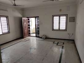 1200 sq ft first floor house for rent office use in Peelamedu