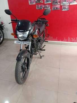 Good Condition Honda DreamNeo KDAlloy with Warranty |  7645 Bangalore