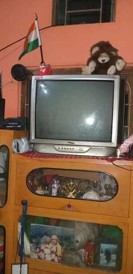 Onida Box tv