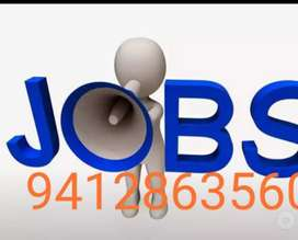 Surety of paymnt extra income through online jobs