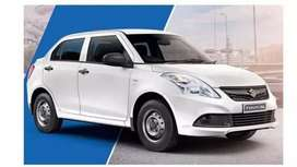 Tour S cng 2020