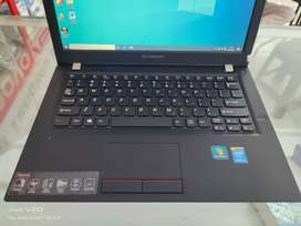 LAPTOP Lenovo K2450
