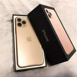 ALL VARIANT OF APPLE MODEL 2020 AVAILABLE HERE HURRY UP
