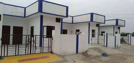 3bhk independent house nearby chandigarh