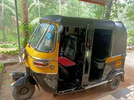 Thrissur town permit