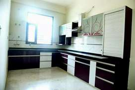 2 Bhk flat for sale in jagatpura