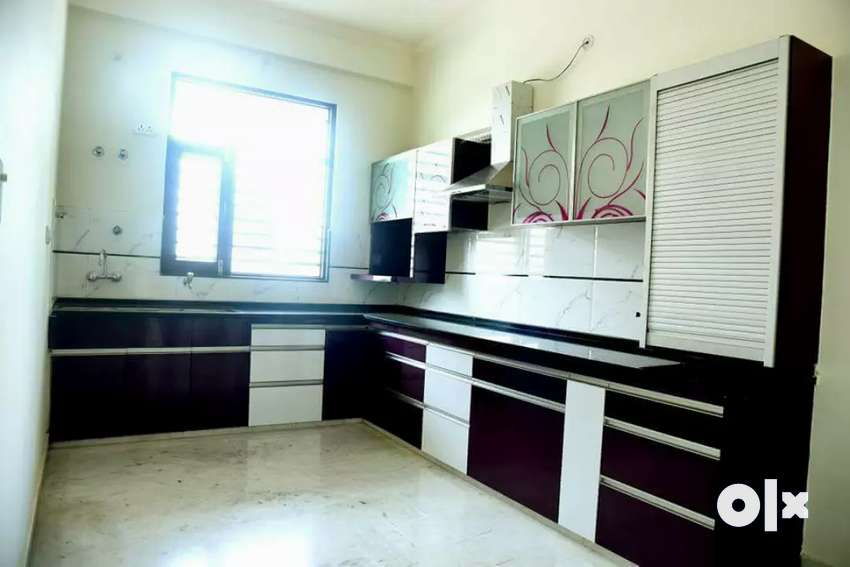 2 Bhk flat for sale in jagatpura 0