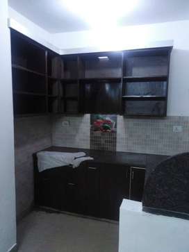 2BHK FLAT AVAILABLE FOR RENT