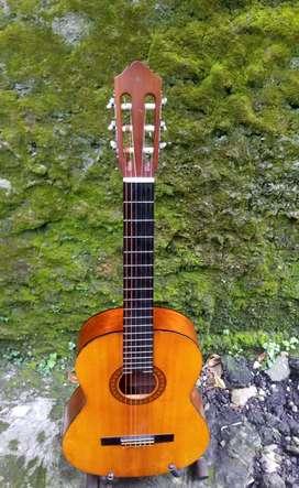 Gitar klasik yamaha c315 original